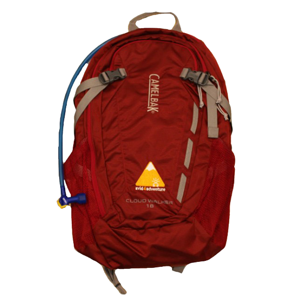 contest-image-backpack