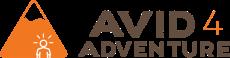 avid-logo.png